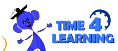 The Saturday Morning Review–Time4Learning