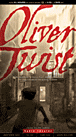 The Saturday Morning Review–Oliver Twist