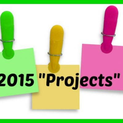 "2015 ""Projects"""